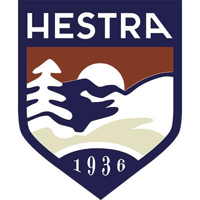 HESTRAIDX