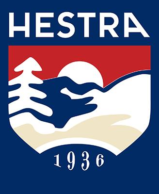 HESTRA_IND