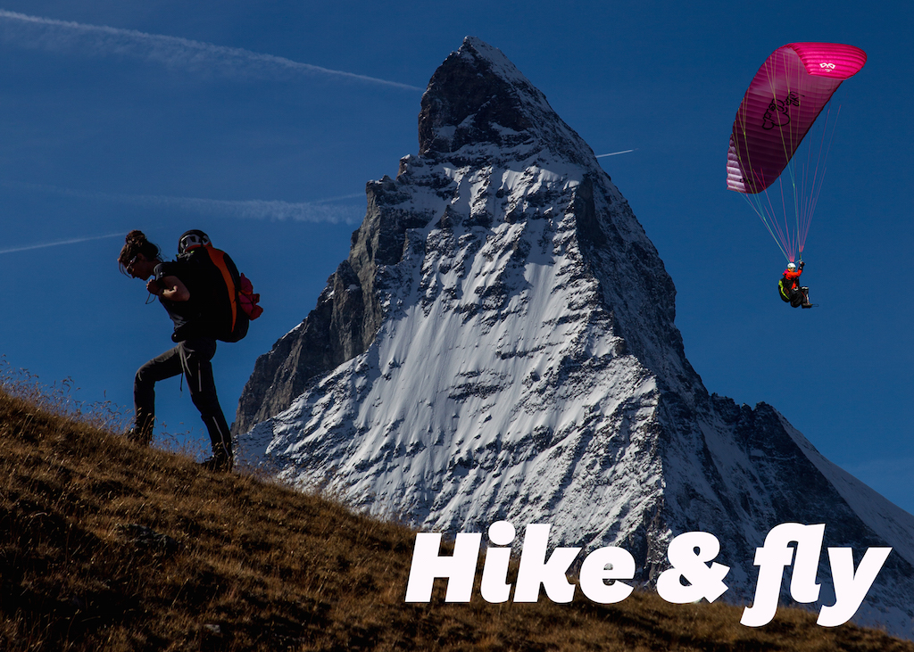 Hike-and-fly-with-littlecloud