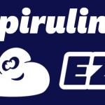Spiruline-EZ