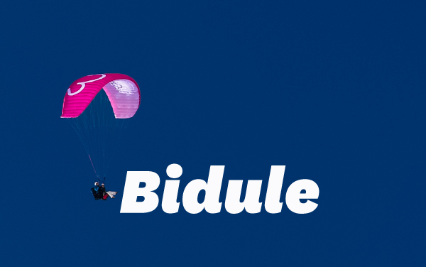 littlecloud_bidule_00