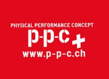 logo-pcc-full