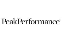 logo-peak