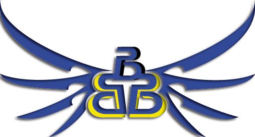 logo_bbb1