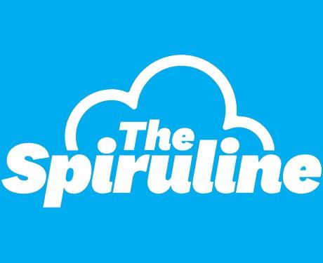 the spiruline copie