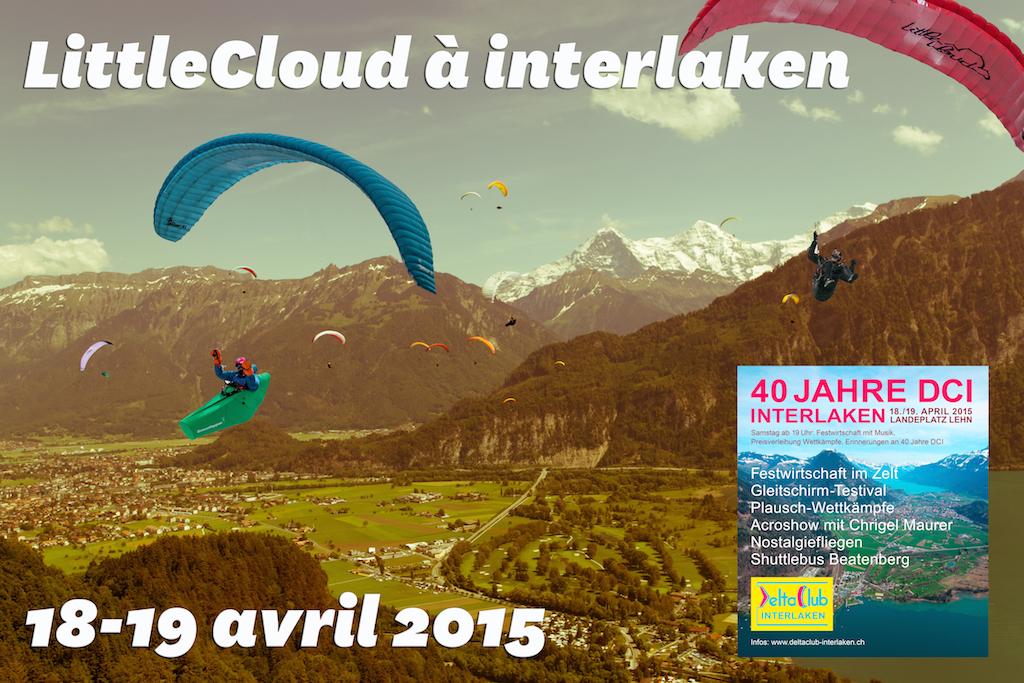 InterlakenFR