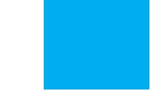 GRACCHIO-Mk2-Logo