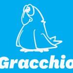 Gracchio