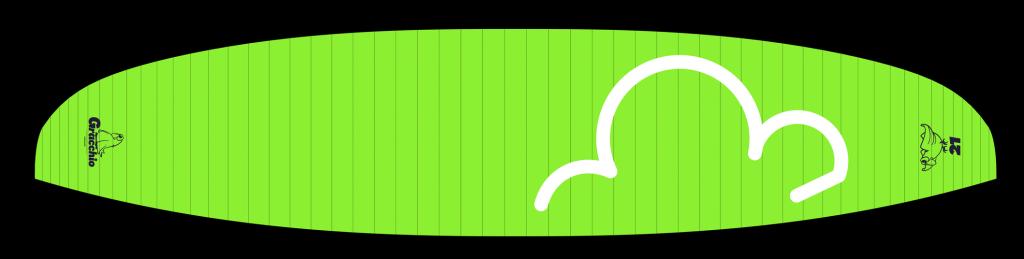Gracchio-wing-screenshotcut