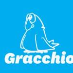 Gracchio_2