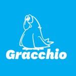 Gracchio_3