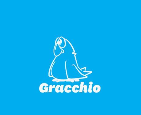 Gracchio_5