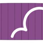 pelican-10-sceenshot
