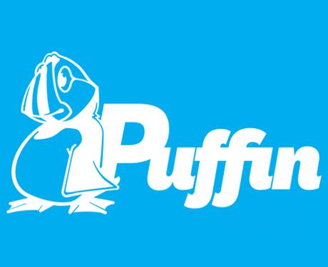 Puffin