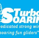 Turbo Soar