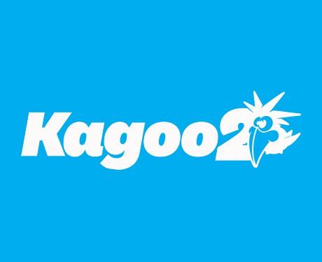 kagoo2